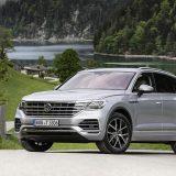 autonet.hr_Volkswagen_Touareg_2018_020