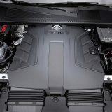 autonet.hr_Volkswagen_Touareg_2018_043