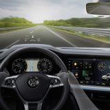 autonet.hr_Volkswagen_Touareg_2018_045