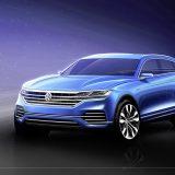autonet.hr_Volkswagen_Touareg_2018_052