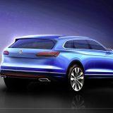 autonet.hr_Volkswagen_Touareg_2018_053