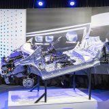 autonet_Opel_TEchDay_2018-06-14_002