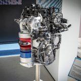 autonet_Opel_TEchDay_2018-06-14_004
