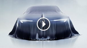 Opel najavio novu Corsu, novi koncept, nove motore…