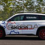 autonet_Škoda_Kodiaq_RS_2018-06-14_003