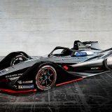 autonet.hr_Nissan_Formula-E_2018-06-17_001