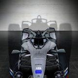 autonet.hr_Nissan_Formula-E_2018-06-17_004