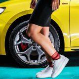 autonet_Audi_A1_2018-06-18_002