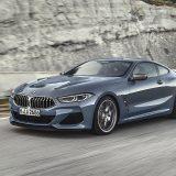 autonet_BMW_serija_8_2018-06-18_001
