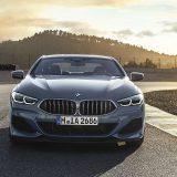 autonet_BMW_serija_8_2018-06-18_006