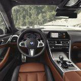 autonet_BMW_serija_8_2018-06-18_011