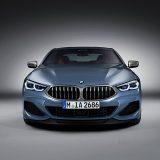 autonet_BMW_serija_8_2018-06-18_015