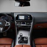 autonet_BMW_serija_8_2018-06-18_018