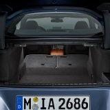 autonet_BMW_serija_8_2018-06-18_024