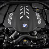 autonet_BMW_serija_8_2018-06-18_025