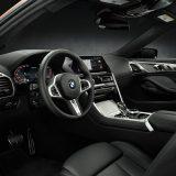 autonet_BMW_serija_8_2018-06-18_030
