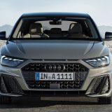 autonet_Audi_A1_Sportback_2018-06-19_003