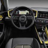 autonet_Audi_A1_Sportback_2018-06-19_005