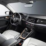 autonet_Audi_A1_Sportback_2018-06-19_007
