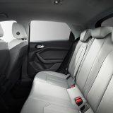 autonet_Audi_A1_Sportback_2018-06-19_008