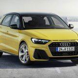 autonet_Audi_A1_Sportback_2018-06-19_009