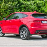 autonet.hr_Jaguar_E-Pace_2.0_D_4WD_First_Edition_2018-06-19_015