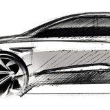 Jaguar E-Pace je dizajnirala ekipa pod vodstvom legendarnog Iana Calluma. Uzor je bio sportski model F-Type