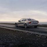 autonet_Volvo_S60_2018-06-20_031