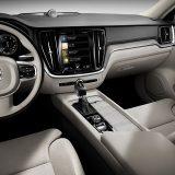 autonet_Volvo_S60_2018-06-20_038