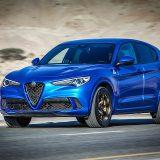 autonet.hr_Alfa_Romeo_Stelvio_QV_2018-06-22_002