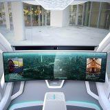 autonet.hr_Audi_Pop.Up_Next_Ingolstadt_2018-06-26_006