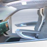 autonet.hr_Audi_Pop.Up_Next_Ingolstadt_2018-06-26_008