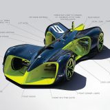 autonet.hr_Roborace_Robocar_Goodwood_2018-06-27_007