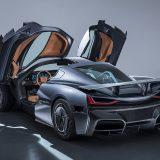 autonet.hr_Rimac_Automobili_C_Two_2018-06-28_017