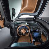 autonet.hr_Rimac_Automobili_C_Two_2018-06-28_018