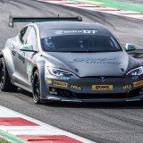autonet.hr_Tesla_P100DL_EPCS_SPV_Racing_2018-06-28_001