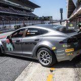 autonet.hr_Tesla_P100DL_EPCS_SPV_Racing_2018-06-28_002