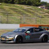 autonet.hr_Tesla_P100DL_EPCS_SPV_Racing_2018-06-28_004