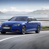 autonet.hr_Audi_A4_A4_Avant_facelift_2018-06-28_003