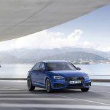 autonet.hr_Audi_A4_A4_Avant_facelift_2018-06-28_004