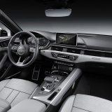 autonet.hr_Audi_A4_A4_Avant_facelift_2018-06-28_006