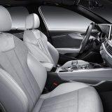 autonet.hr_Audi_A4_A4_Avant_facelift_2018-06-28_007