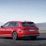 autonet.hr_Audi_A4_A4_Avant_facelift_2018-06-28_012