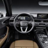 autonet.hr_Audi_A4_A4_Avant_facelift_2018-06-28_013