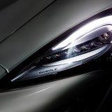 autonet.hr_McLaren_600LT_2018-06-29_014