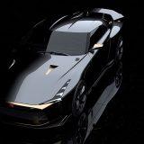 autonet.hr_Nissan_GT-R50_Italdesign_2018-07-04_001