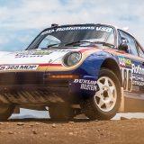 autonet.hr_Porsche_959_Paris-Dakar_RM_Sothebys_2018-07-03_001
