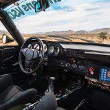 autonet.hr_Porsche_959_Paris-Dakar_RM_Sothebys_2018-07-03_004
