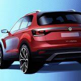 autonet_Volkswagen_T-Cross_2018-07-06_001