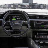 autonet_Audi_E-Tron_2018-07-06_001